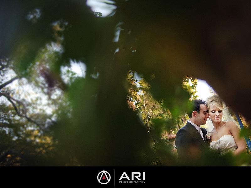 San francisco wedding photographers 0149 for San francisco wedding photography