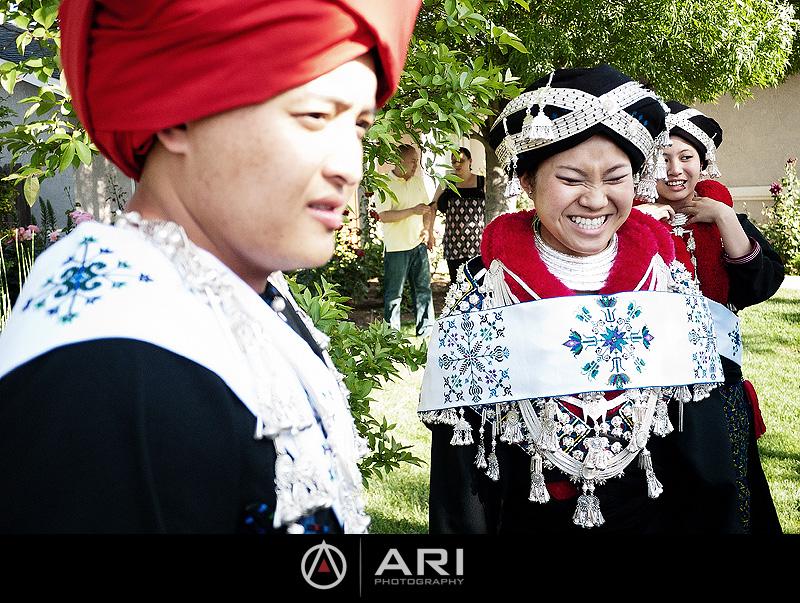 Mien Hmong Wedding 0005