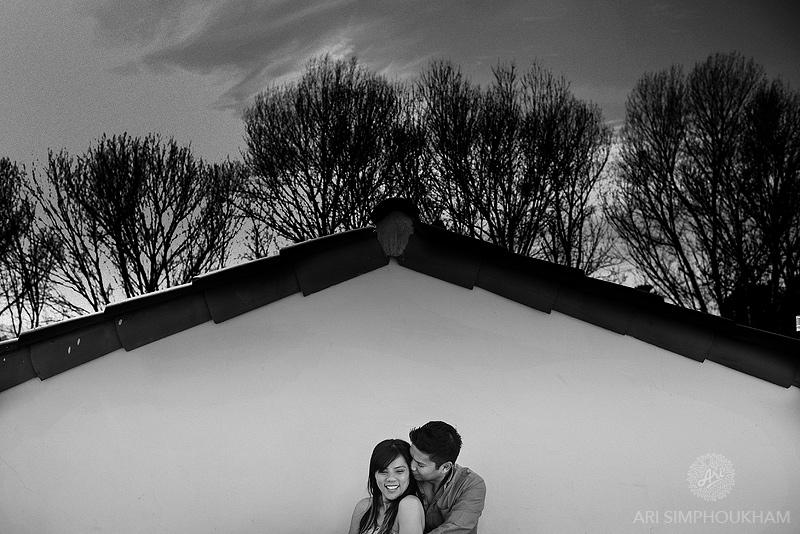 Bridlewood Winery Wedding Photographer 0003