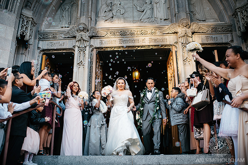 San francisco wedding photographer 0027 for San francisco wedding photography