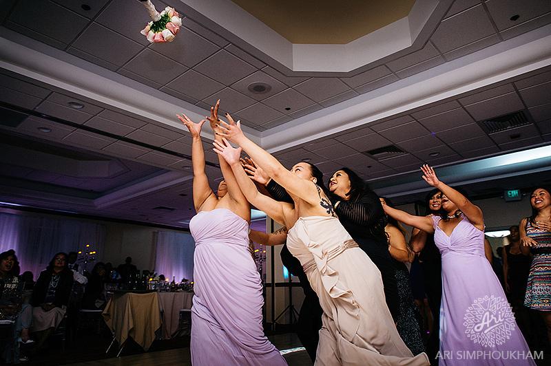 San francisco wedding photographer 0036 for San francisco wedding photography