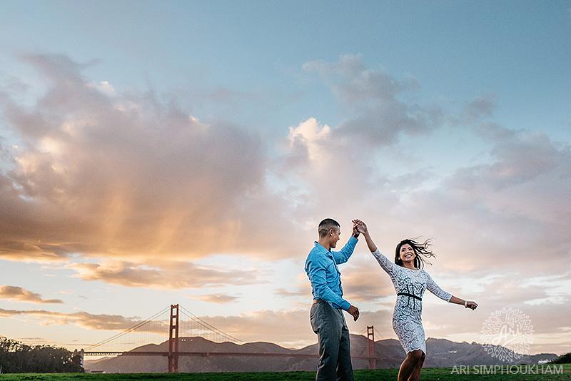 San Francisco Wedding Photogrpahy_0054