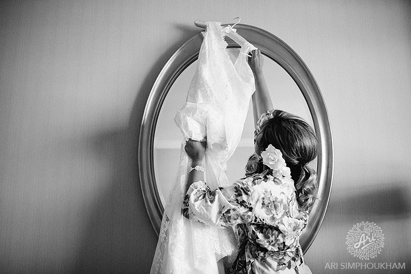 Casa Real Ruby Hill Wedding Photography_0002